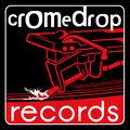 Cromedrop Records image