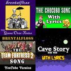 Tomaz Bowers thumbnail