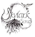 Skylark Song image