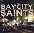 The Bay City Saints image