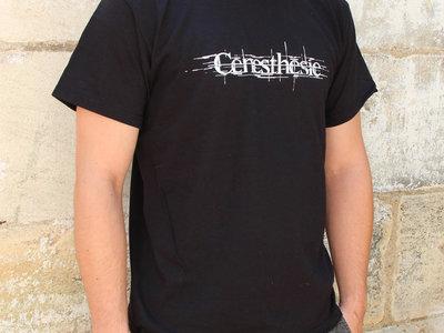 TShirt Men - Cenesthesie main photo