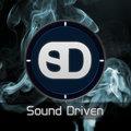 Sound Driven image