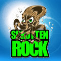 sprottenrock image