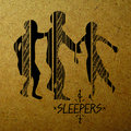 Sleepers image