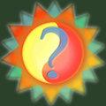 Solar Quest image