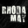 Rhoda May image
