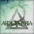 Audiophobia image