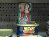 Saint Mary Magdalene - Reconciliation Card [25 Cards] photo