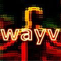 wayv image