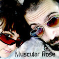 Muscular Rose image