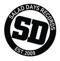 Salad Days Records image