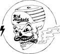 Kid Nichols image