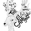 The El Camino image