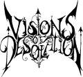 Visions Of Desolation image