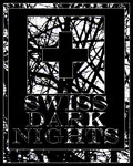 SwissDarkNights Label image