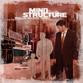 Mind Structure image