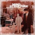 Mind Structure image