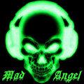 Mad Angel image