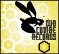 DubCombe Records image