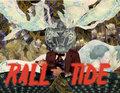 Rall Tide image