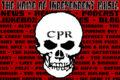 CPRMusic image