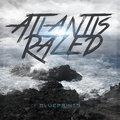 Atlantis Razed image