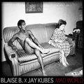 Blaise B. & Jay Kubes (Phase Space) image