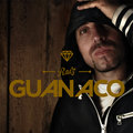 Guanaco MC image