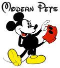 Modern Pets image