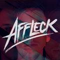 Affleck image