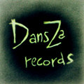 Dansza Records image