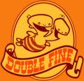 Double Fine Productions image