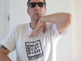 ICG T-Shirt photo