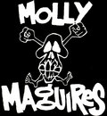 Molly Maguires image
