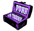 Punk In The Trunk image