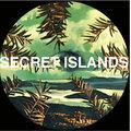 Secret Islands image