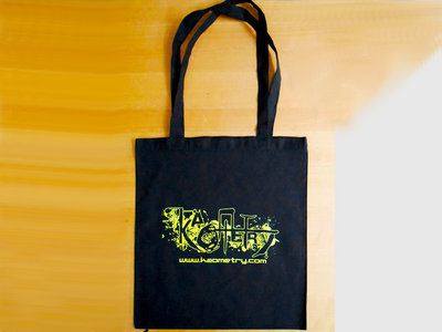 Kaometry shopping bag main photo
