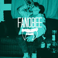 FanoBee image