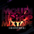 DJ Modee image