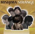 Mishima Strange image