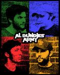 Al Bundie's Army image