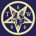 Twin Wolf image