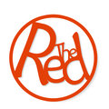 The Red image