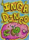 Inga-Dingo image