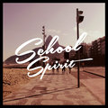 School Spirit image