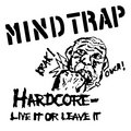 Mind Trap image
