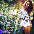 Kacey Renée image