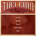 Thelema image