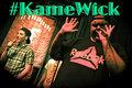 KameWick image