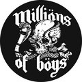 Millions of Boys image